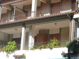 Bilocale Comacchio Piazzale Caravaggio 29 6