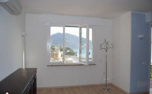 Appartamento in Vendita a Recco: 2 locali, 55 mq - Foto 7