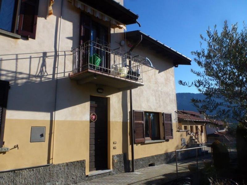 Bilocale Cernobbio Via Interna Della Valle 8