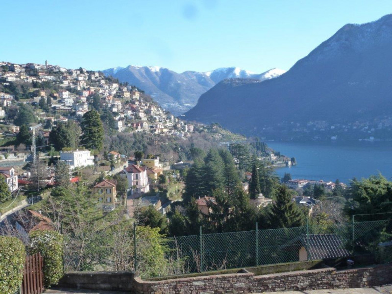 Bilocale Cernobbio Via Interna Della Valle 10