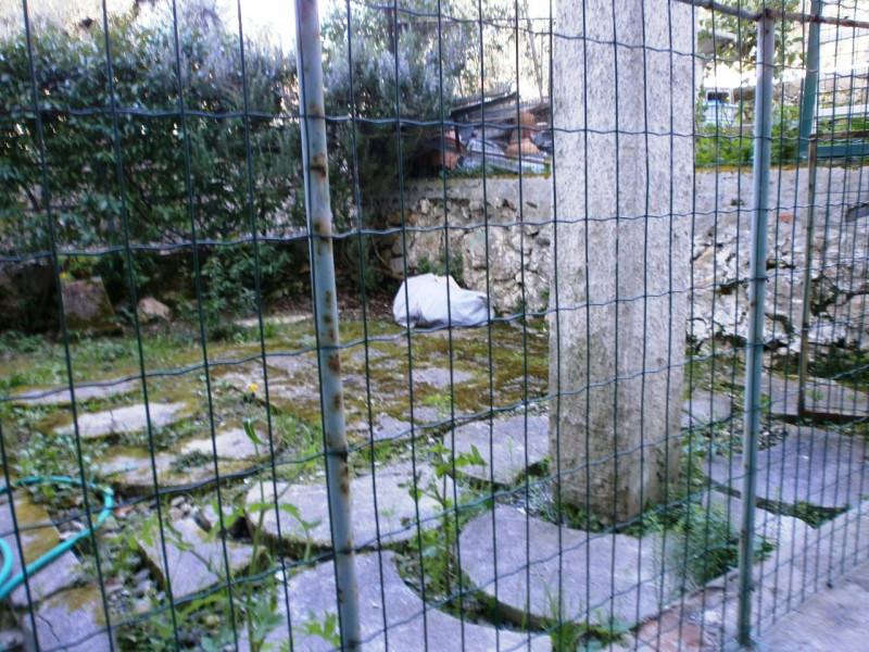 Bilocale Lerici Lerici, Pugliola 7