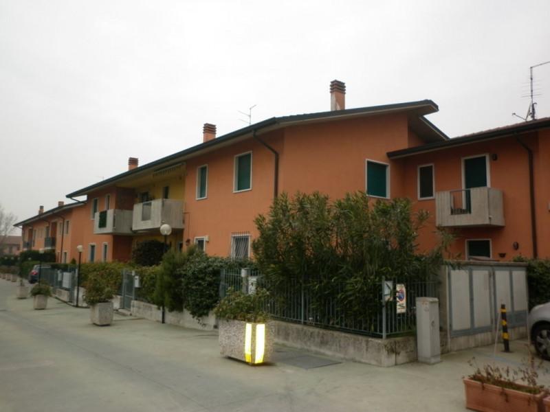 Bilocale Villafranca di Verona  1