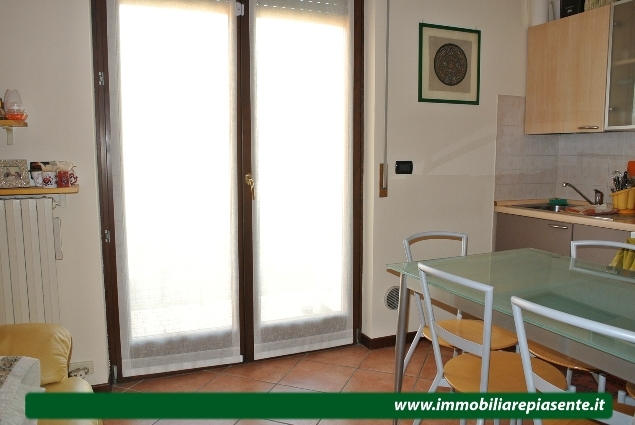Bilocale Monteforte d Alpone  3