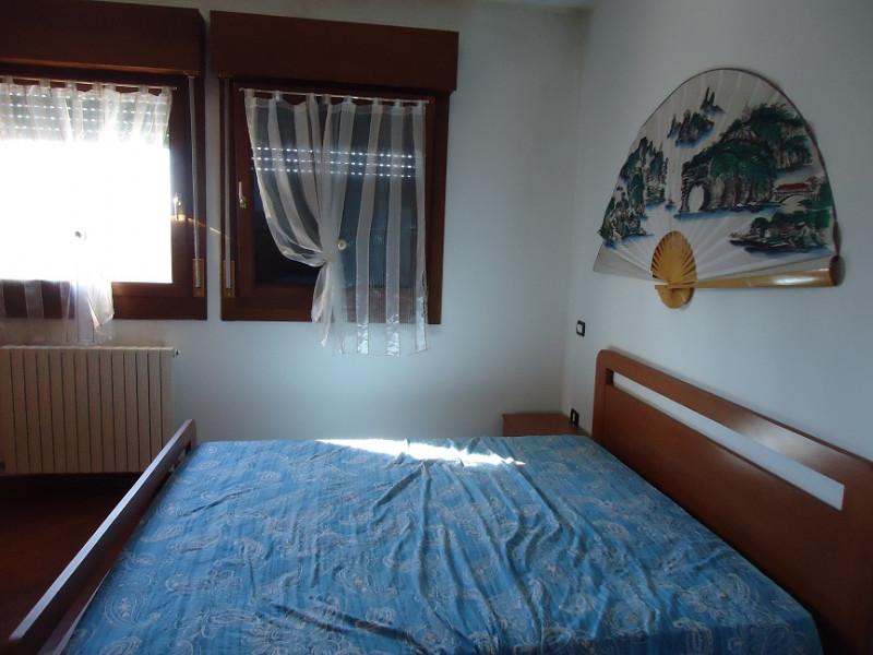 Bilocale Camposampiero Borgo Padova 2