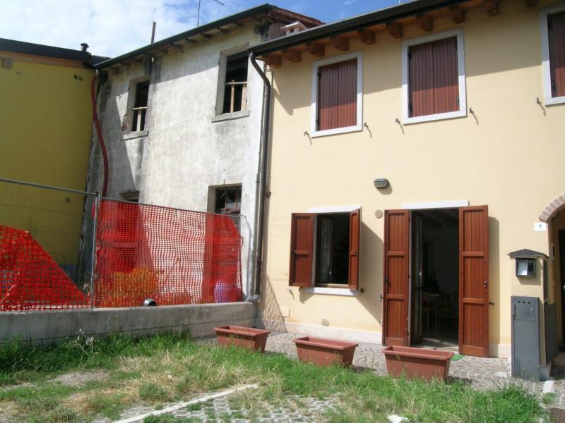 Bilocale Castelnuovo del Garda Via Trento 35 9