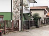 bifamiliare in vendita Badia Polesine foto 016__img_0609.jpg