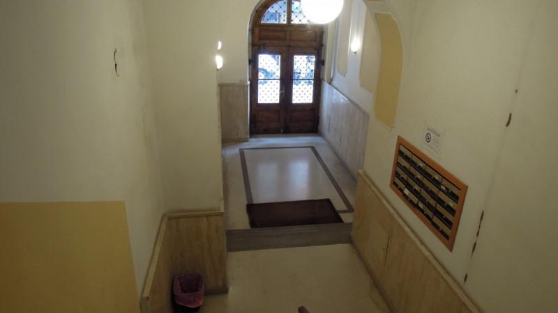Bilocale Trieste Rittmeyer 10