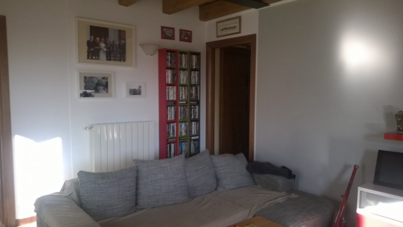 Bilocale Padova  2