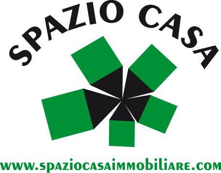 Bilocale Campomorone Campomorone-via Circonvallazione 2 6