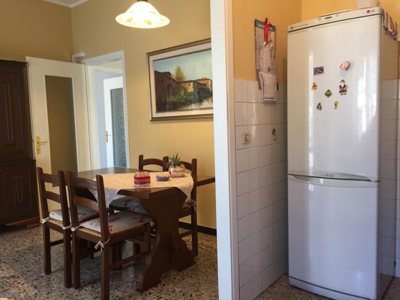 Casa Bi-Trifamiliare in Vendita a Castelnuovo del Garda (Verona) - Rif: