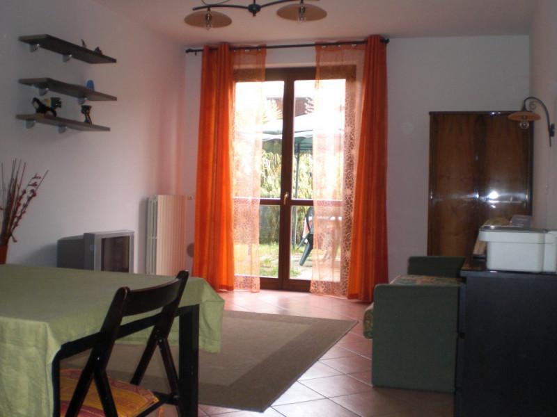 Bilocale Castelnuovo del Garda Via Mantovana 5