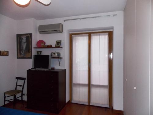 Appartamento in Vendita a Camogli: 3 locali, 80 mq - Foto 9