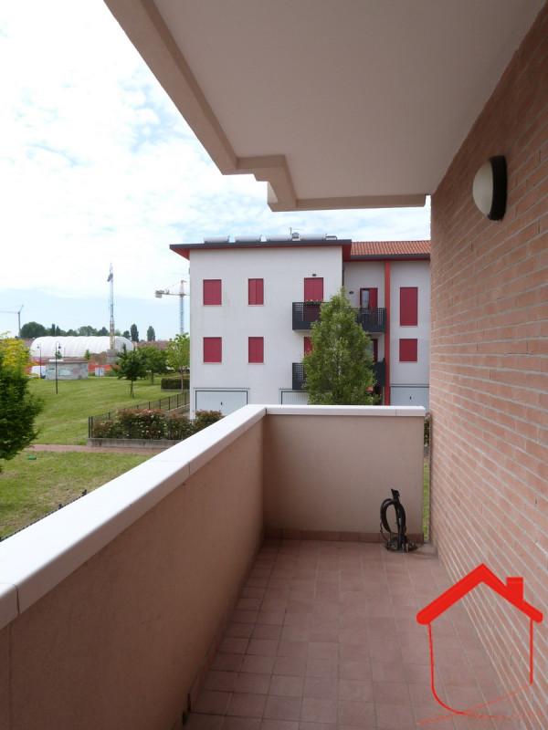 Bilocale Padova Via Malcesine 3