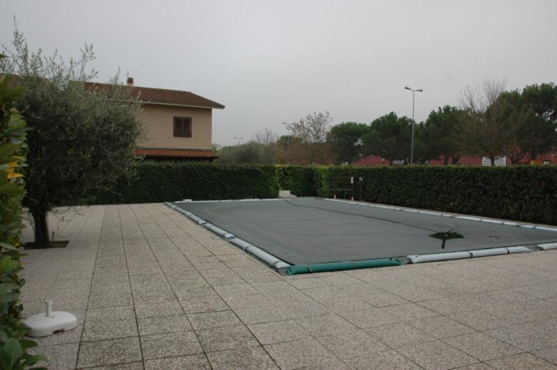 Bilocale Sirmione Via Carlo Marx 50 6