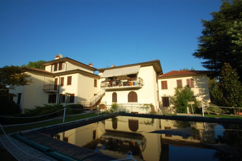 Bilocale Sirmione Via Mazzini 1