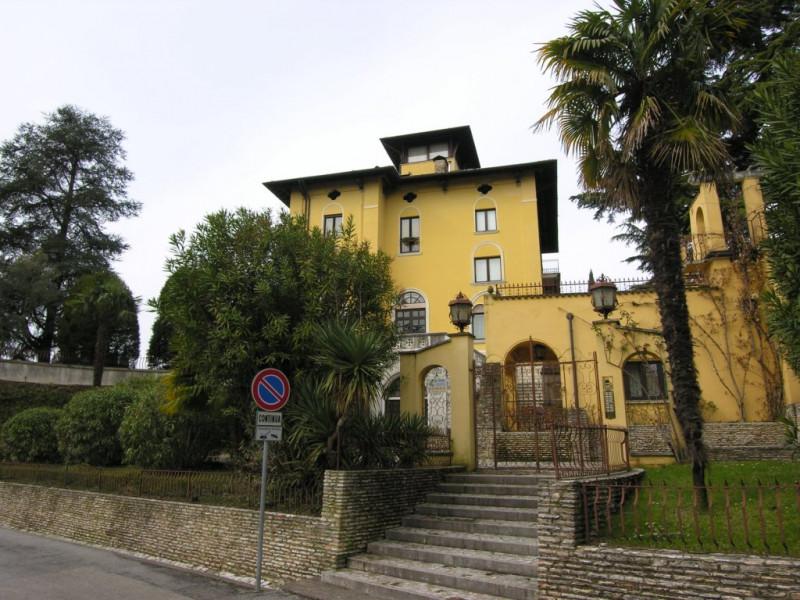 Bilocale Sirmione Residence Callas 1