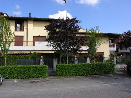 Bilocale Sirmione Via Tintoretto 1/d 9