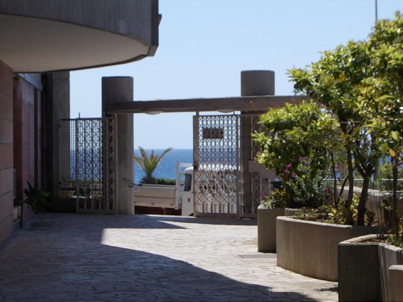 Bilocale Gallipoli Via Salento 7
