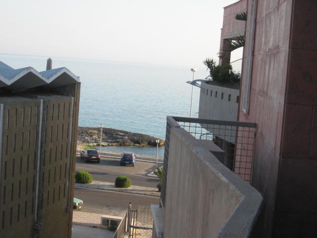 Bilocale Gallipoli Via Salento 2
