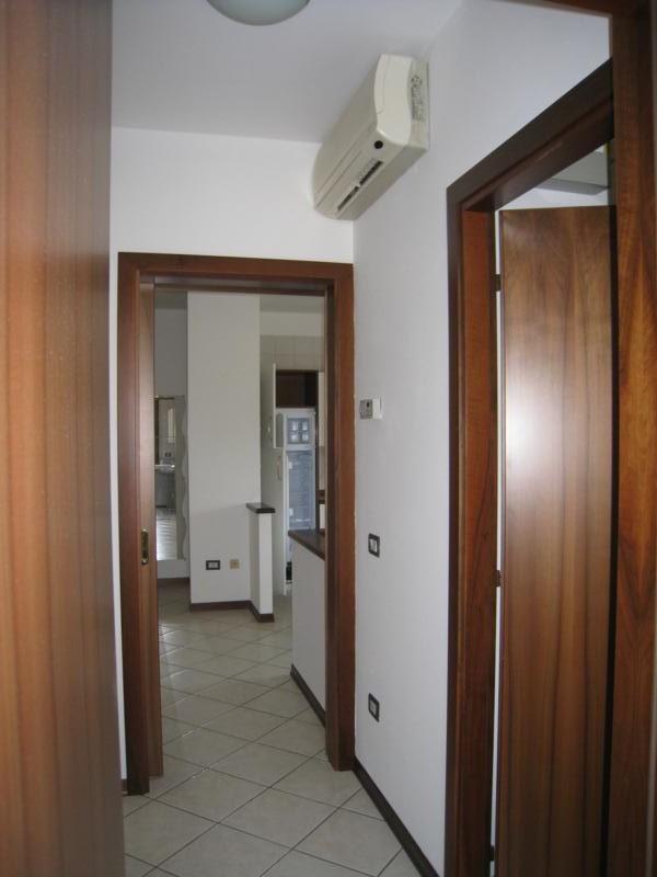 Bilocale Montegrotto Terme Via Roma 12