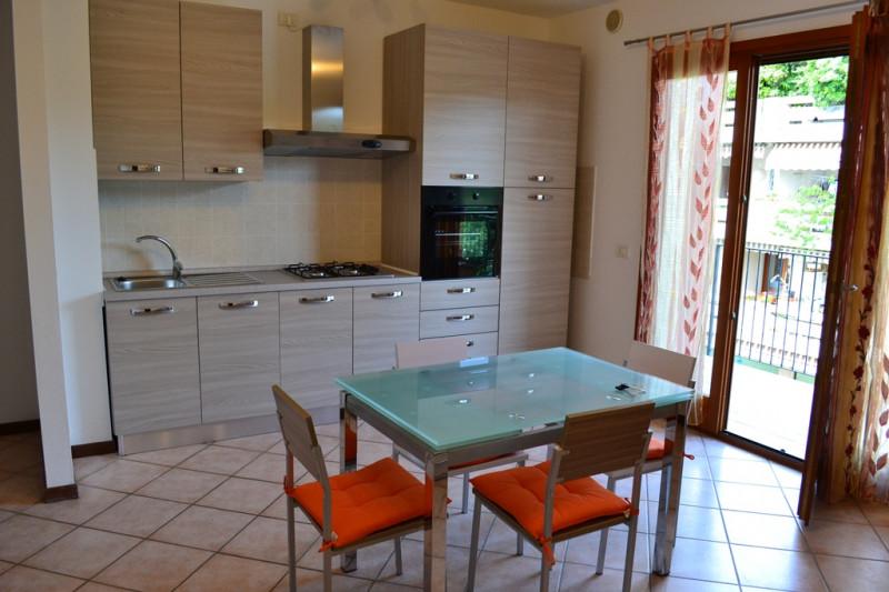 Bilocale Montegrotto Terme Via Aureliana 1 1