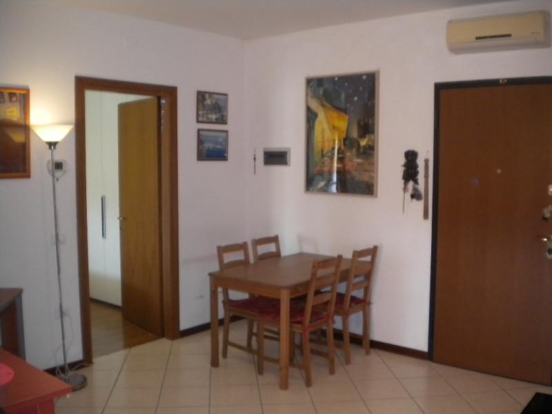 Bilocale Campodoro Campodoro Via Poiana 4