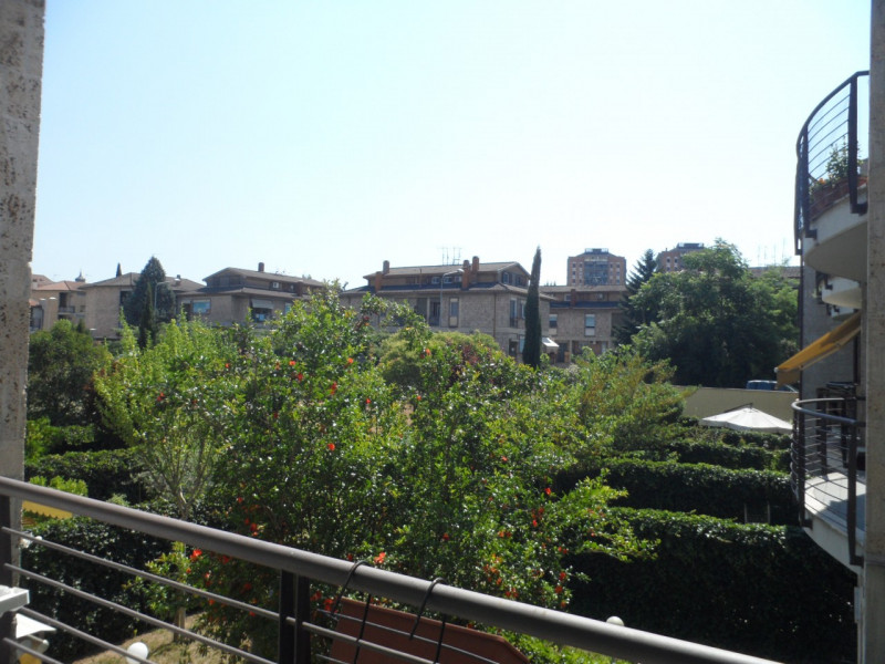 Bilocale Terni Str San Martino 5