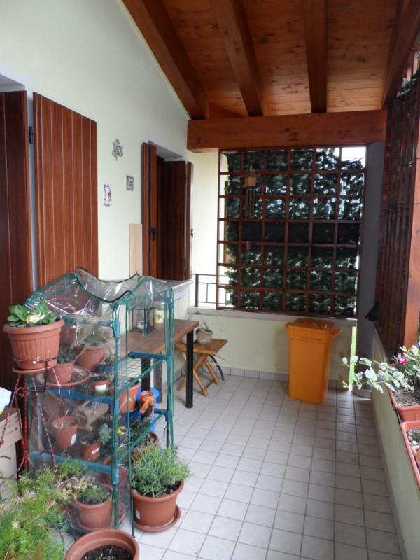 Bilocale Cordenons Via Mazzini,30 6