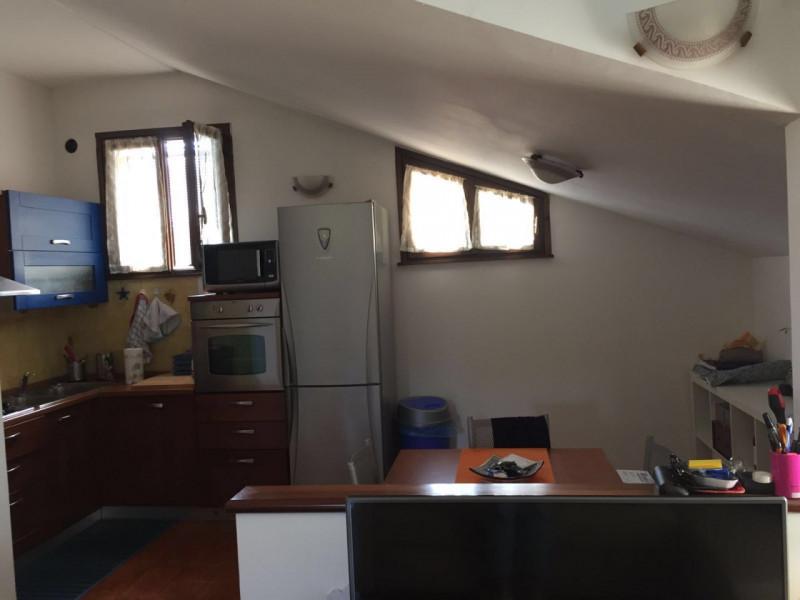 Bilocale Torreglia Via S. Pertini 2/a 12