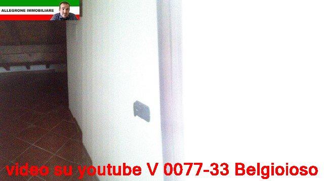 Bilocale Belgioioso Xx Settembre 1 12