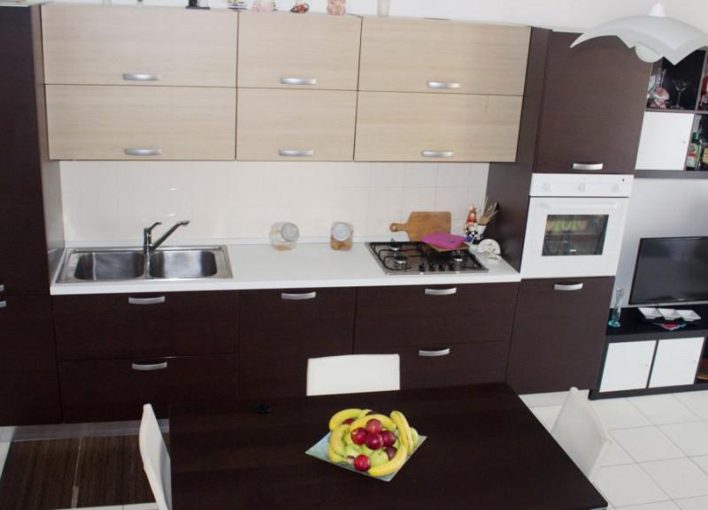 vendita appartamento cervarese santa croce cervarese santa croce - c piazza don rino brasola 110000 euro  3 locali  75 mq