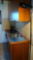appartamento in vendita San Teodoro foto 005__15.jpg