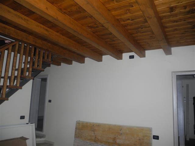 Bilocale San Giovanni Valdarno Via Milano 6