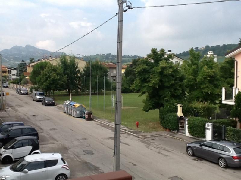 Bilocale Poggio Berni  3
