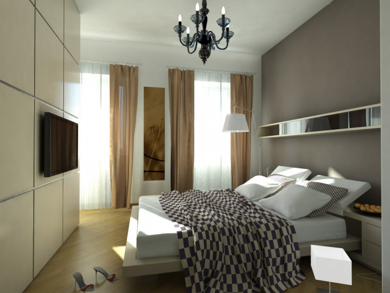 vendita appartamento padova sacro cuore  125000 euro  2 locali  55 mq