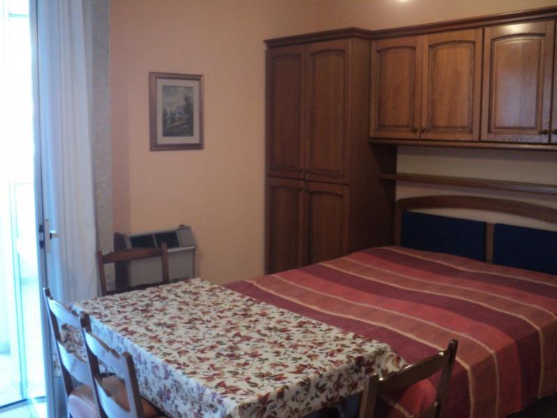 Bilocale Comacchio Via Puccini 11 5