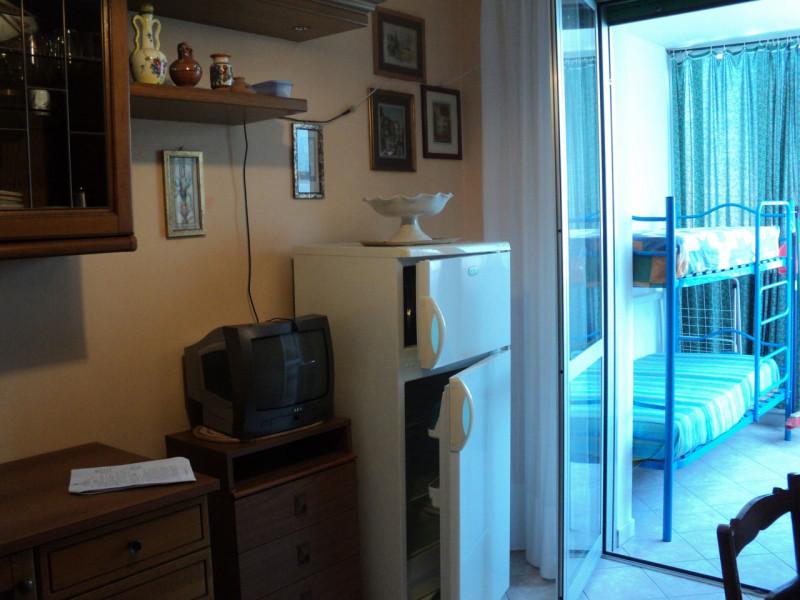 Bilocale Comacchio Via Puccini 11 6