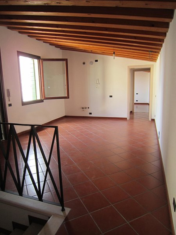 Bilocale Este Via Pescheria Vecchia 6 1
