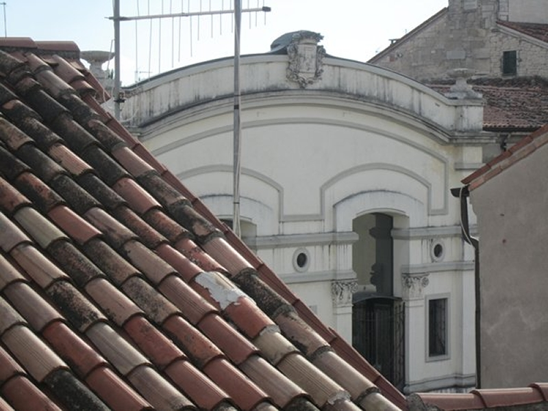 Bilocale Este Via Pescheria Vecchia 6 12