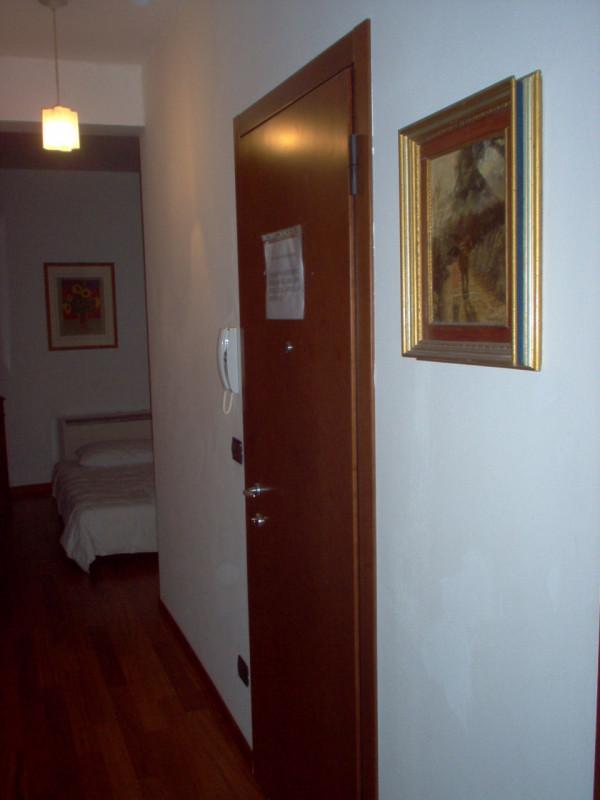 Bilocale Padova Zona Centro Storico P.zza Signori 10