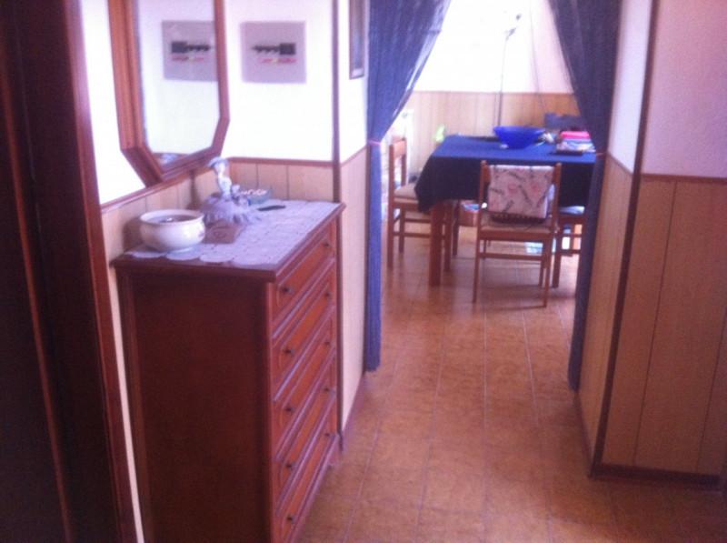 Bilocale Sanremo San Martino 8