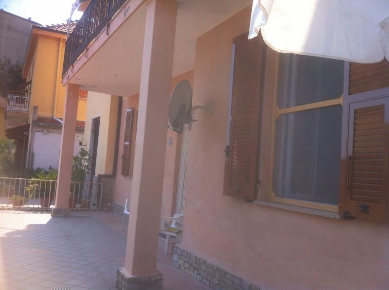 Bilocale Sanremo San Martino 13