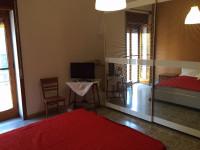 appartamento in affitto Milazzo foto 004__03.jpg
