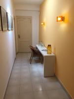 appartamento in affitto Milazzo foto 005__04.jpg