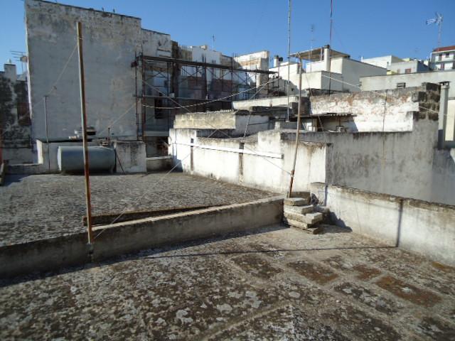 Bilocale Matino Via Immacolata 5
