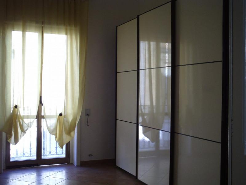 Bilocale Lecce Via Paisiello 44 8
