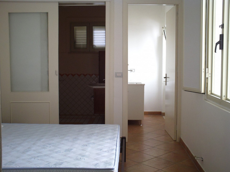 Bilocale Lecce Via Paisiello 44 9