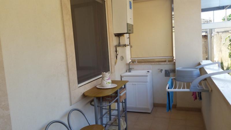 Bilocale Lecce Via Dell'abate Antonio 31 3