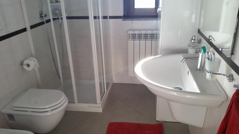 Bilocale Lecce Via San Cesario 42 5
