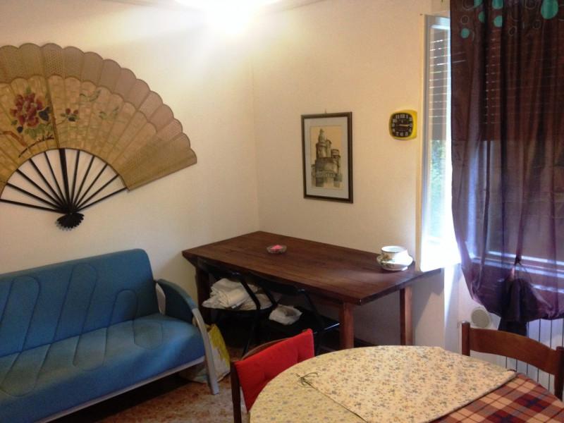 Bilocale Montesilvano Via Marinelli 10